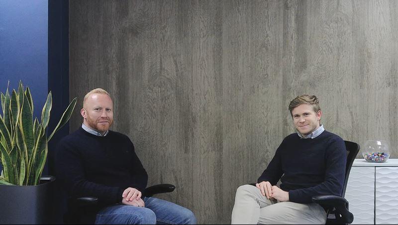 Growing a team of Sales Development Representatives (SDR's) Vlog #4