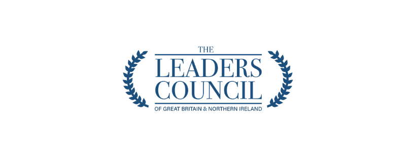 The Leaders Council Podcast