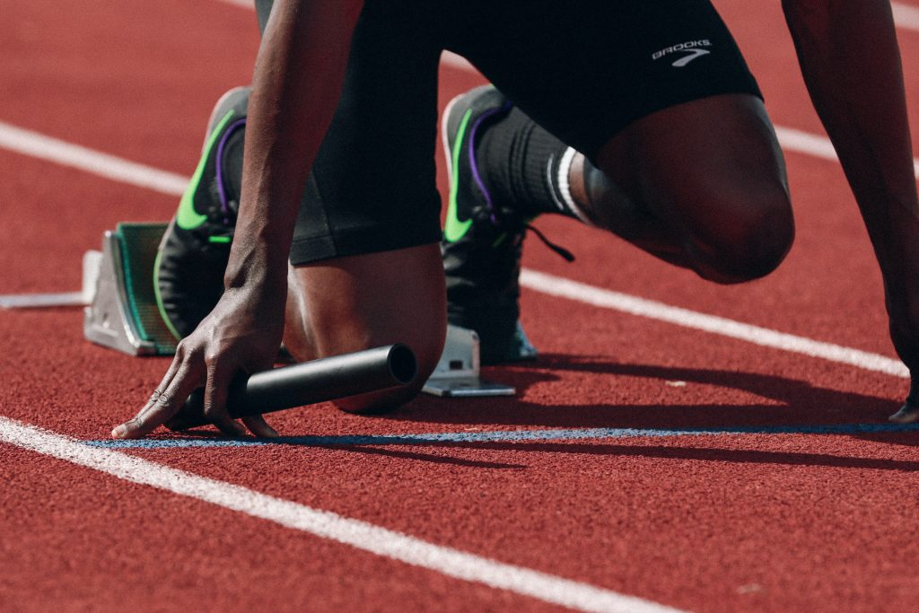 Five ways to make sure your sales approach stays ahead of the game