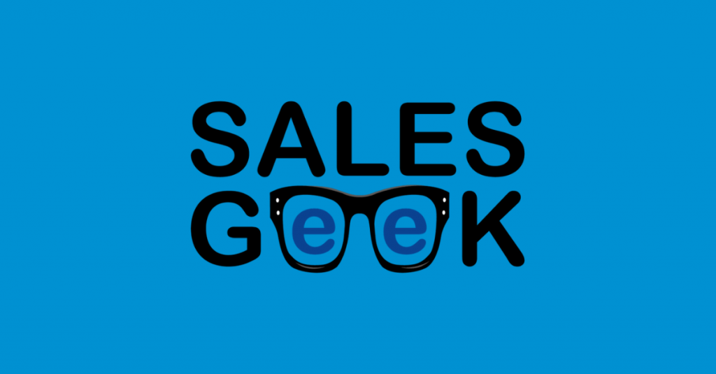 Air Marketing Group Forms Collaborative Partnership With Sales Geek