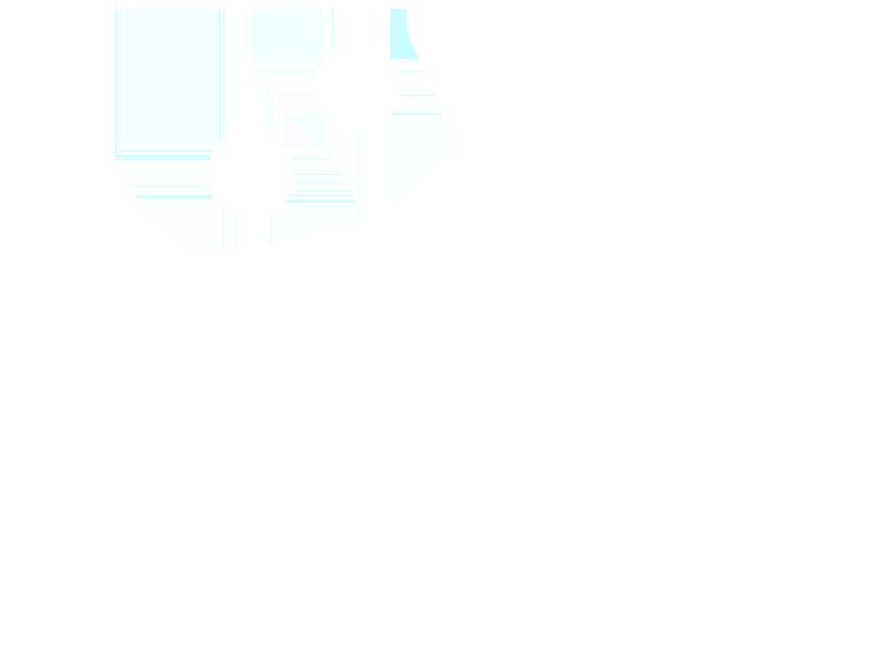 Beco Energy