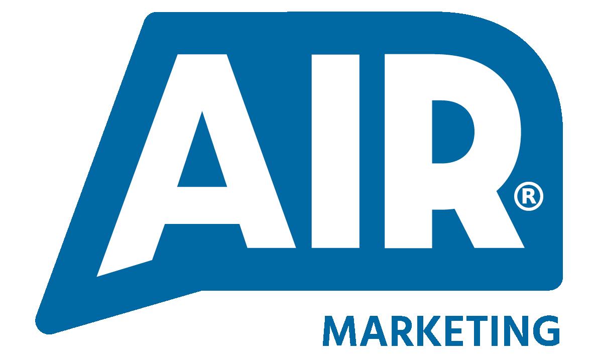 Air Marketing Logo
