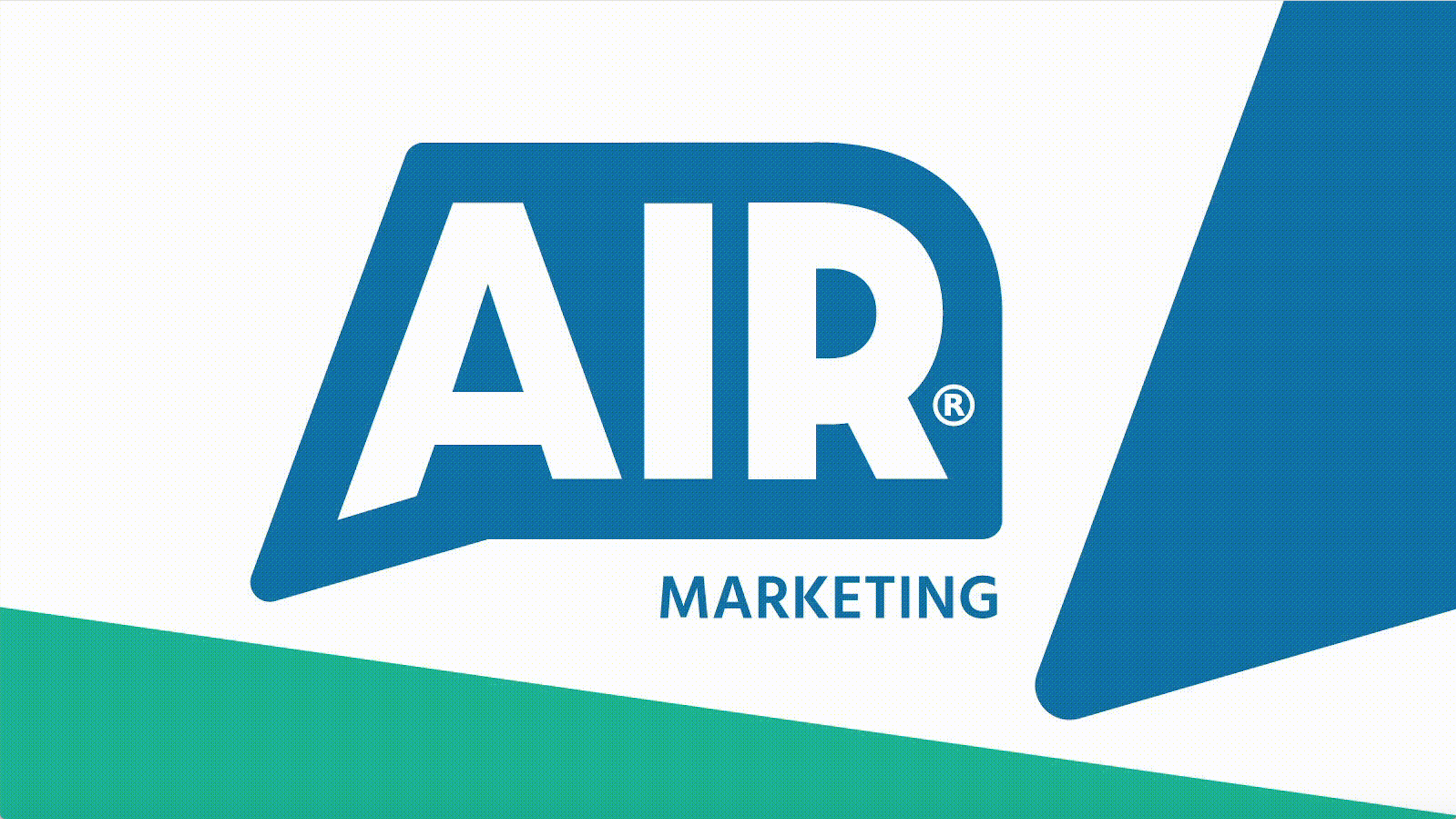 Air reveals an exciting brand refresh for 2021