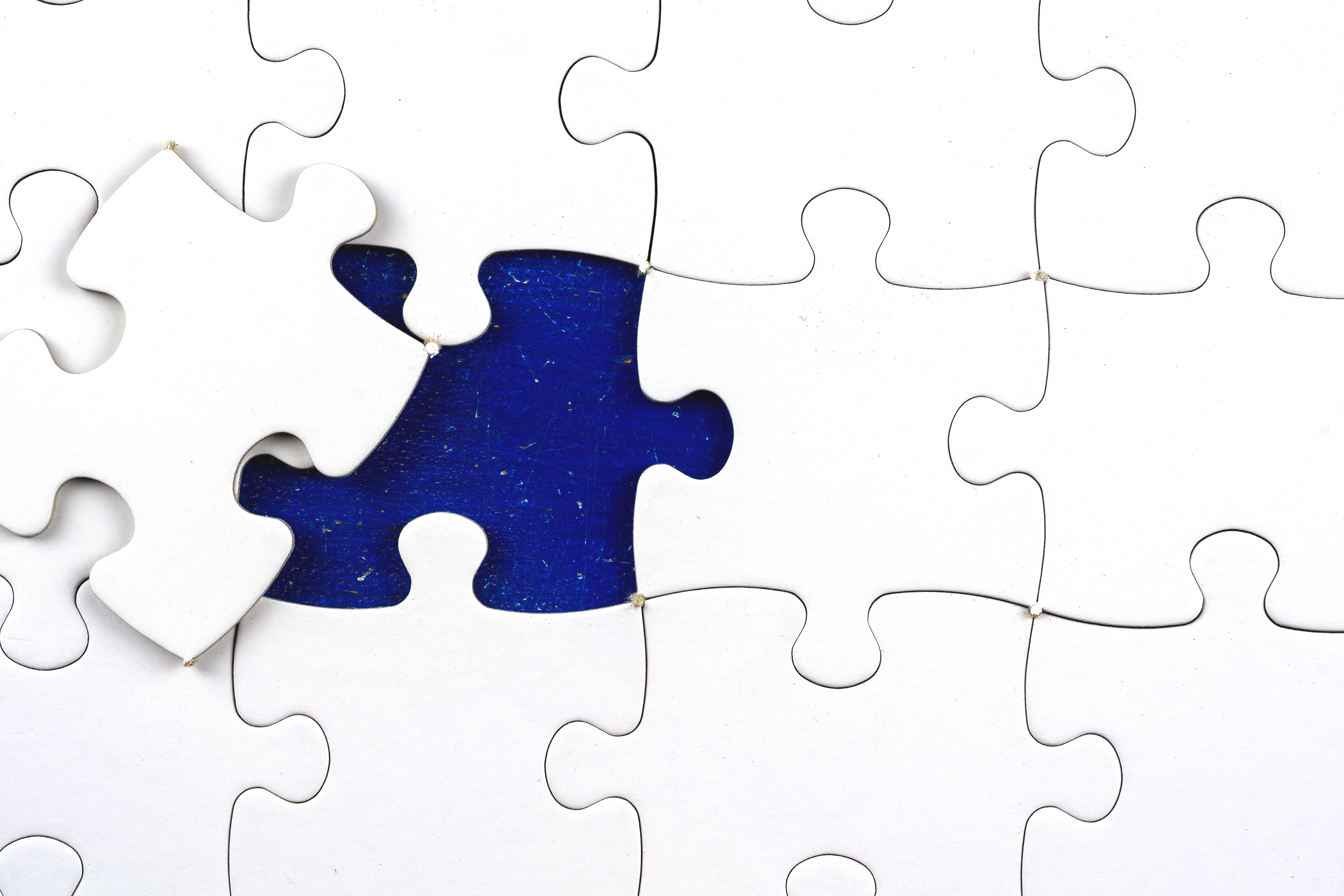 Why outsourcing Sales and Marketing to a single provider makes perfect sense