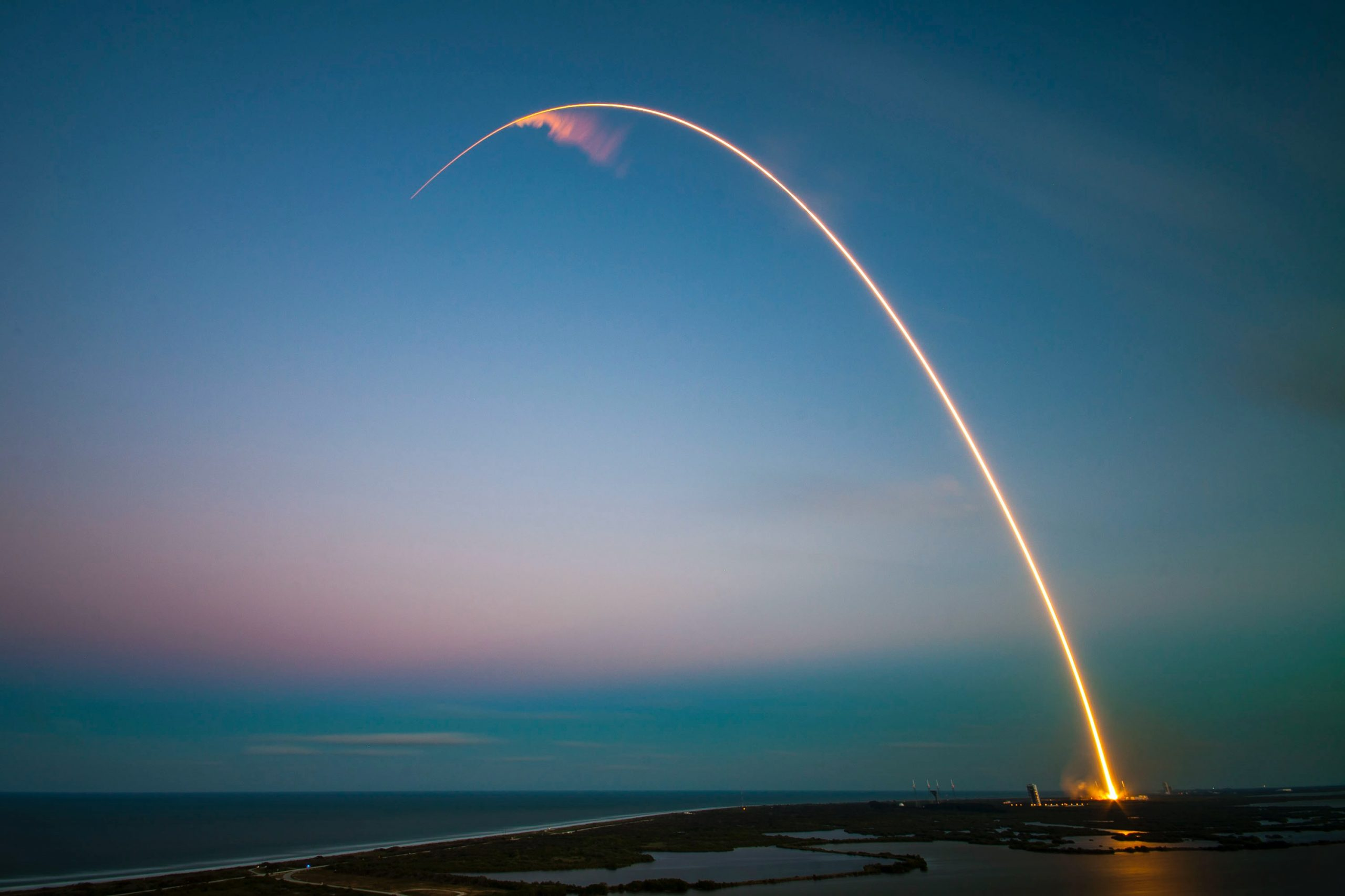 How outsourced sales can skyrocket the growth of your business
