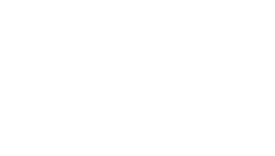 Property buying business