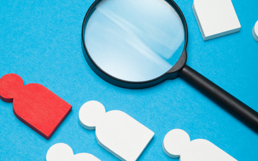 Air Marketing - Planning & Hiring Blog