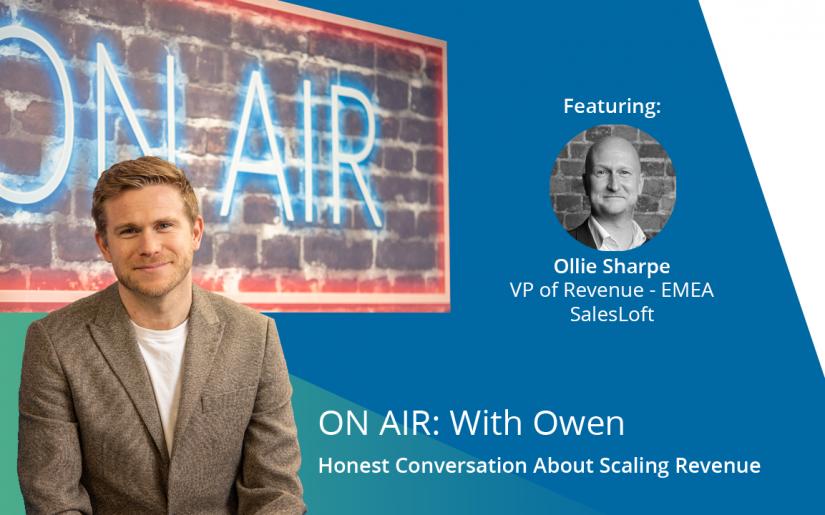 Air-VideoSlides-Ollie-Sharpe