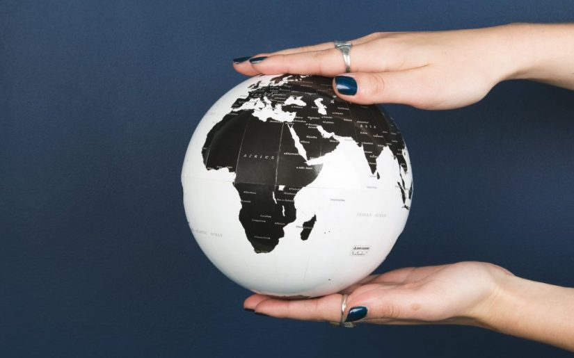 Lingual and cultural diversity in telemarketing
