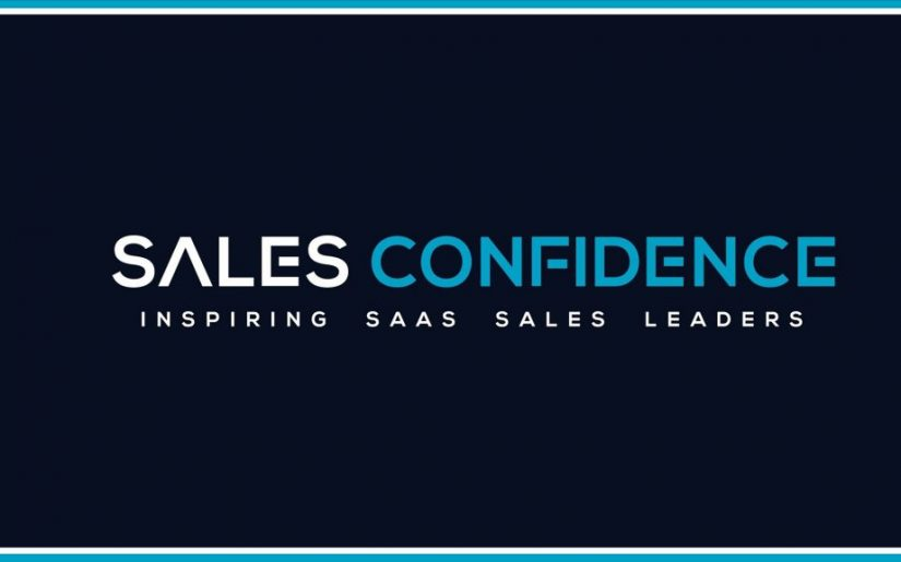 Sales Confidence Sponsorship