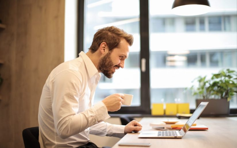 Turning Virtual How to change your sales process from face to face to virtual meetings